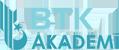 BTK-Akademi-isortaklarimiz-dociamedia