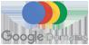 googledomains-isortaklarimiz-dociamedia